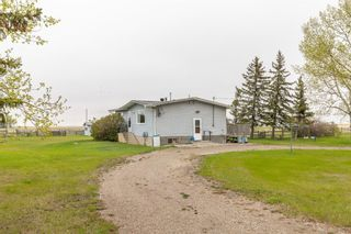 Photo 27: 270016 Twp Rd 234A Township in Rural Rocky View County: Rural Rocky View MD Detached for sale : MLS®# A1112041