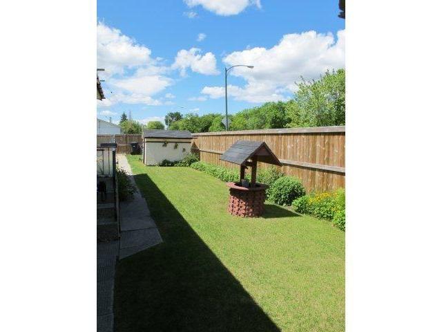 Photo 4: Photos:  in WINNIPEG: Westwood / Crestview Residential for sale (West Winnipeg)  : MLS®# 1111676