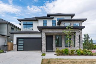 """Photo 1: 14947 35A Avenue in Surrey: Morgan Creek House for sale in """"Rosemary Heights West"""" (South Surrey White Rock)  : MLS®# R2395690"""