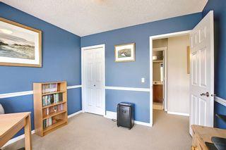 Photo 35: 60 Gleneagles Close: Cochrane Detached for sale : MLS®# A1108593