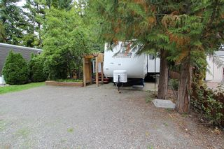 Photo 2: 111 3980 Squilax Anglemont Road in Scotch Creek: Recreational for sale : MLS®# TBD