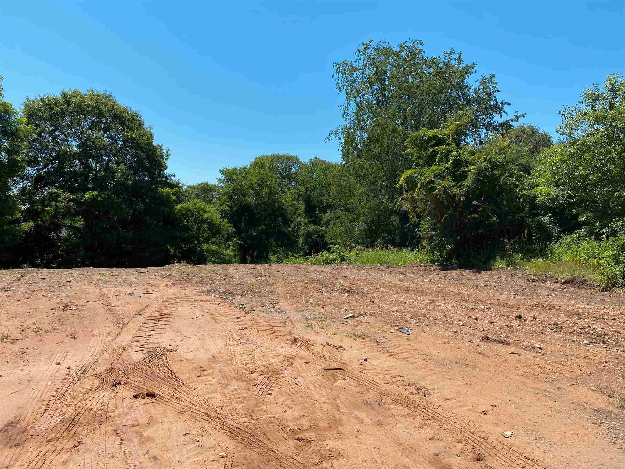 Main Photo: Lot 11 16 REDDEN Avenue in Kentville: 404-Kings County Vacant Land for sale (Annapolis Valley)  : MLS®# 202117380