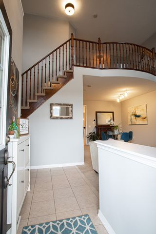 Photo 6: 805 Charles Wilson Parkway in Cobourg: Condo for sale