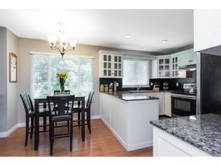 """Photo 13: 4670 221 Street in Langley: Murrayville House for sale in """"Upper Murrayville"""" : MLS®# R2601051"""