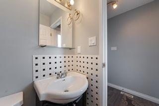 Photo 20: 7337 180 Street in Edmonton: Zone 20 Townhouse for sale : MLS®# E4260363