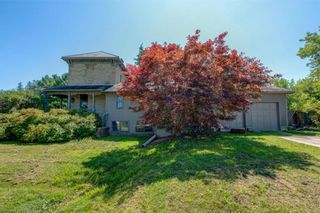 Photo 11: 22649-22697 NISSOURI Road: Thorndale Residential for sale (10 - Thames Centre)  : MLS®# 40162312