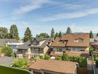 Photo 15: 309 1977 STEPHENS Street in Vancouver: Kitsilano Condo for sale (Vancouver West)  : MLS®# R2183869
