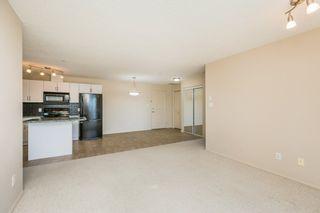 Photo 13: 313 2098 BLACKMUD CREEK Drive in Edmonton: Zone 55 Condo for sale : MLS®# E4225645