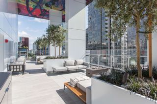 Photo 29: 1702 885 CAMBIE STREET in Vancouver: Yaletown Condo for sale (Vancouver West)  : MLS®# R2615412