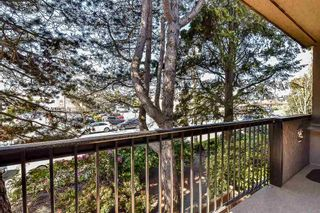 """Photo 17: 206 1554 GEORGE Street: White Rock Condo for sale in """"The Georgian"""" (South Surrey White Rock)  : MLS®# R2052627"""