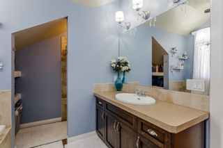 Photo 22: 2485 RAVENSWOOD View SE: Airdrie Detached for sale : MLS®# C4305172