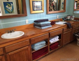 Photo 15: POINT LOMA House for sale : 3 bedrooms : 4021 Bernice Dr in San Diego