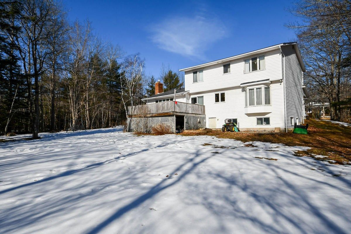 Photo 28: Photos: 1 Dolomite Court in Fall River: 30-Waverley, Fall River, Oakfield Residential for sale (Halifax-Dartmouth)  : MLS®# 202104356