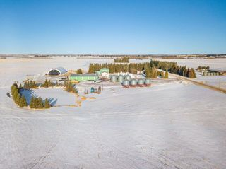 Photo 42: 57228 RGE RD 251: Rural Sturgeon County House for sale : MLS®# E4225650