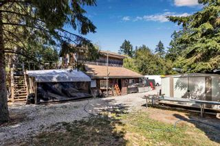 Photo 25: 18369 24 Avenue in Surrey: Hazelmere House for sale (South Surrey White Rock)  : MLS®# R2604279