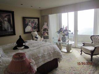 """Photo 12: 301 15050 PROSPECT Avenue: White Rock Condo for sale in """"THE CONTESSA"""" (South Surrey White Rock)  : MLS®# F1324343"""