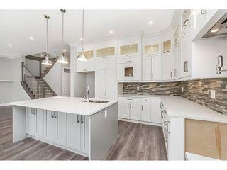 Photo 9: 24271 112 Avenue in Maple Ridge: Cottonwood MR House for sale : MLS®# R2258690