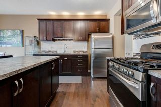 Photo 15: 150 Windridge Road SW: Airdrie Detached for sale : MLS®# A1141508