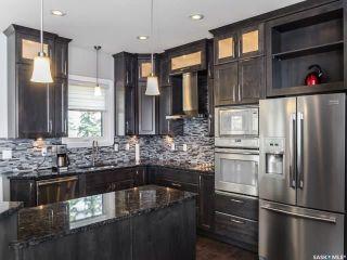 Photo 6: 579 Atton Lane in Saskatoon: Evergreen Residential for sale : MLS®# SK751105