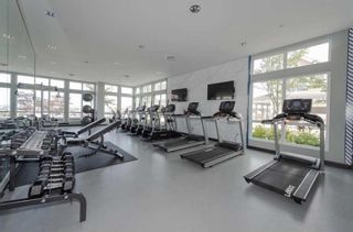 Photo 8: 78 5550 ADMIRAL Way in Ladner: Neilsen Grove Townhouse for sale : MLS®# R2504092