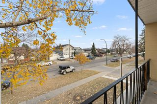 Photo 13: 302 2211 19 Street NE in Calgary: Vista Heights Row/Townhouse for sale : MLS®# A1152885