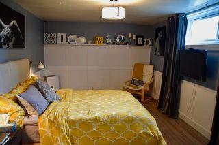 Photo 32: 5202 51 Avenue: Wetaskiwin House for sale : MLS®# E4255677