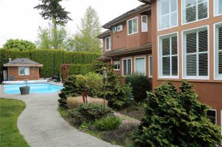Photo 22: 13873 20A Avenue in Surrey: Elgin Chantrell House for sale (South Surrey White Rock)  : MLS®# R2571112