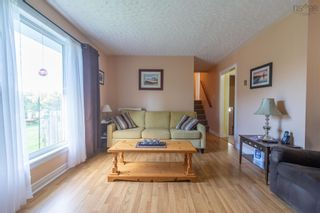 Photo 12: 1182 Hall Road in Millville: 404-Kings County Residential for sale (Annapolis Valley)  : MLS®# 202122271