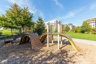 Photo 8: 106 6033 GRAY Avenue in Vancouver: University VW Condo for sale (Vancouver West)  : MLS®# R2617969