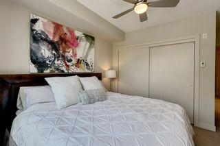 Photo 18: 104 805 4 Street NE in Calgary: Renfrew Apartment for sale : MLS®# A1145427