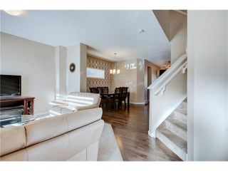 Photo 3: Copperfield Southeast Calgary Realtor Steven Hill of Sotheby's International Realty Canada Sold Southeast Calgary Home
