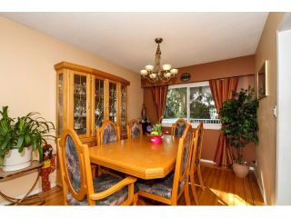 """Photo 3: 2070 FOSTER Avenue in Coquitlam: Central Coquitlam House for sale in """"CENTRAL COQUITLAM"""" : MLS®# V1110577"""