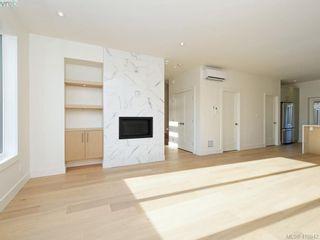 Photo 6:  in SIDNEY: Si Sidney South-East Half Duplex for sale (Sidney)  : MLS®# 814447