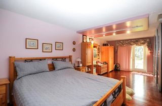 Photo 10: 18 Carriere Avenue in St Pierre-Jolys: R17 Residential for sale : MLS®# 202109638