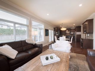Photo 12: 21174 83B Avenue in Langley: Willoughby Heights House for sale : MLS®# R2248220
