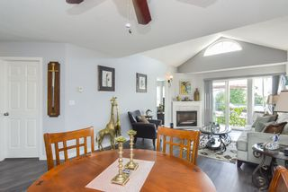 "Photo 20: 305 45504 MCINTOSH Drive in Chilliwack: Chilliwack W Young-Well Condo for sale in ""Vista View"" : MLS®# R2490367"