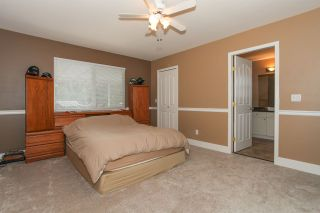 Photo 8: 23840 114A Avenue in Maple Ridge: Cottonwood MR House for sale : MLS®# R2090697