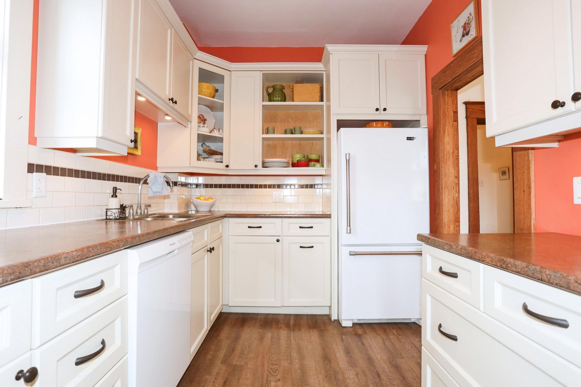 Photo 15: Photos: 35 Lipton Street in Winnipeg: Wolseley Single Family Detached for sale (5B)  : MLS®# 202110486