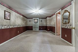 Photo 94: 7190 Royal Dr in : Na Upper Lantzville House for sale (Nanaimo)  : MLS®# 879124