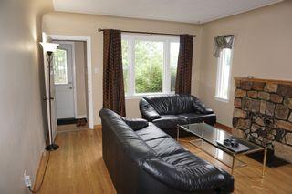 Photo 9: 11944 61 Street in Edmonton: Zone 06 House for sale : MLS®# E4252664