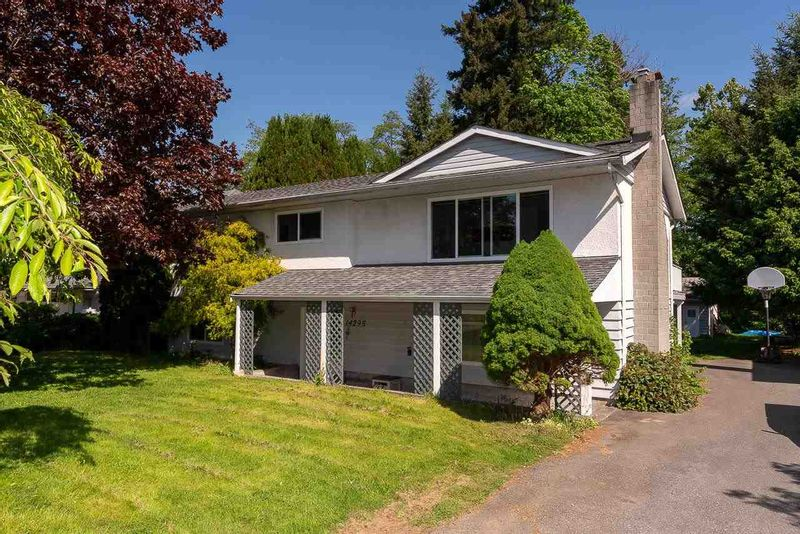 FEATURED LISTING: 14295 73A Avenue Surrey