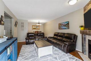 Photo 8: 33 11870 232 Street in Maple Ridge: Cottonwood MR Townhouse for sale : MLS®# R2610534