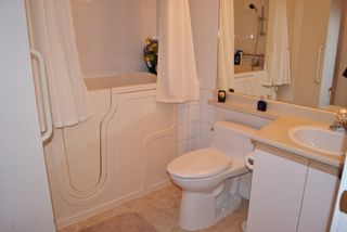 """Photo 9: 33 9088 HOLT Road in Surrey: Queen Mary Park Surrey Townhouse for sale in """"ASHLEY GROVE"""" : MLS®# F1301762"""