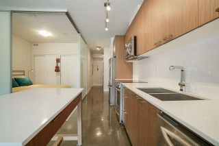 """Photo 7: 219 221 UNION Street in Vancouver: Mount Pleasant VE Condo for sale in """"V6A"""" (Vancouver East)  : MLS®# R2201874"""