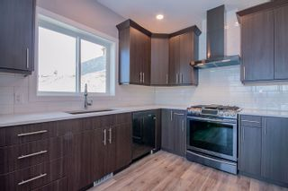 Photo 37: 1010 Southeast 17 Avenue in Salmon Arm: BYER'S VIEW House for sale (SE Salmon Arm)  : MLS®# 10159324