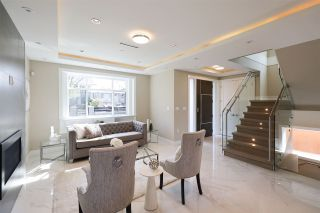 Photo 5: 3475 OXFORD Street in Vancouver: Hastings Sunrise House for sale (Vancouver East)  : MLS®# R2494868