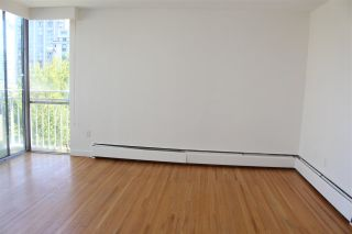 """Photo 16: 706 1250 BURNABY Street in Vancouver: West End VW Condo for sale in """"Horizon"""" (Vancouver West)  : MLS®# R2587984"""
