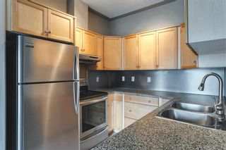 Photo 13: 1106 1514 11 Street SW in Calgary: Beltline Apartment for sale : MLS®# A1141320