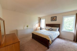 Photo 18: 22 Chaldecott Cove in Winnipeg: Richmond West Residential for sale (1S)  : MLS®# 202120469