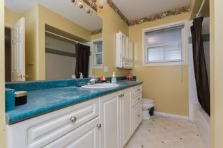 Photo 13: 5521 199A Street in Langley: Langley City House for sale : MLS®# R2001584
